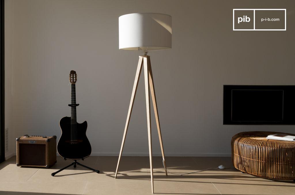 dreifu leuchte kavinsk zeitlos feinheit eleganz pib. Black Bedroom Furniture Sets. Home Design Ideas