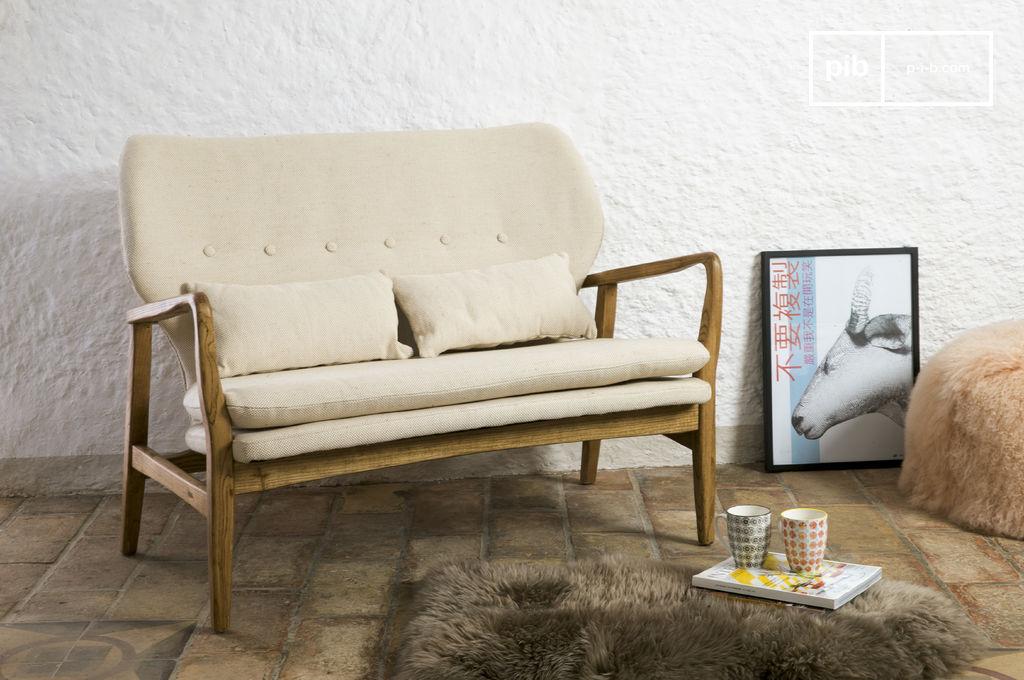 sitzbank breda ein unbeschreiblicher komfort pib. Black Bedroom Furniture Sets. Home Design Ideas