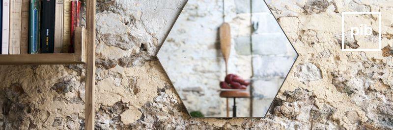 Alte Sammlung von design spiegel
