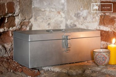 Aufbewahrungsbox O'Toole