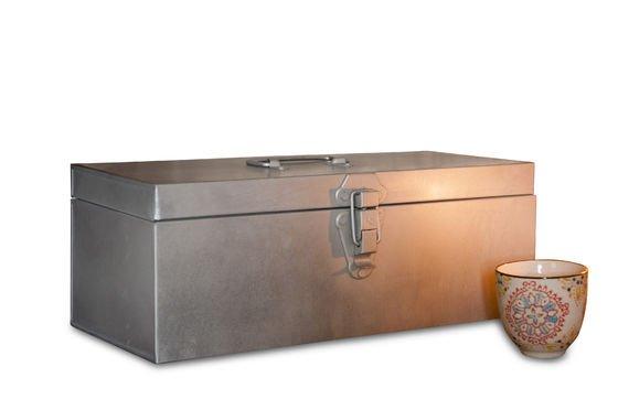 Aufbewahrungsbox O'Toole ohne jede Grenze