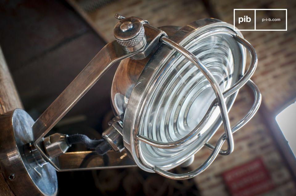 Eine 3Watt LED-Glühbirne ermöglicht es Ihnen