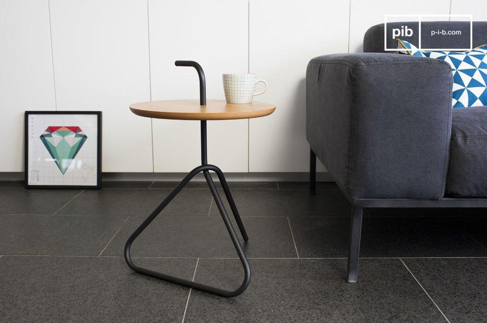 Ein trendiges und unheimlich praktisches Möbel