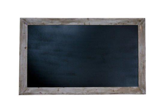Brasserie-Tafel 115x190cm ohne jede Grenze