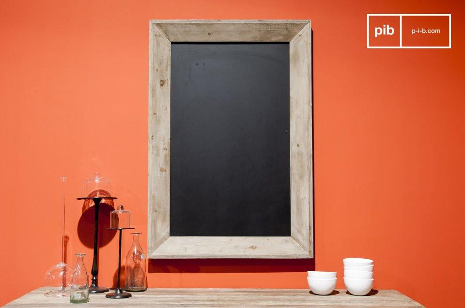 Brasserie-Tafel 122x83 cm