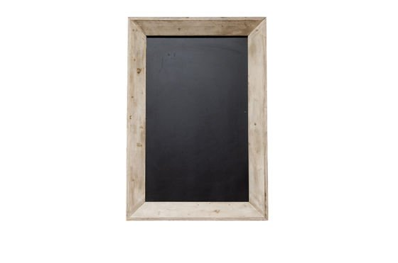 Brasserie-Tafel 122x83 cm ohne jede Grenze
