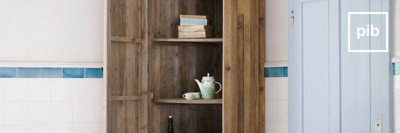 Bücherregal landhausstil shabby chic bald zurück in der Sammlung