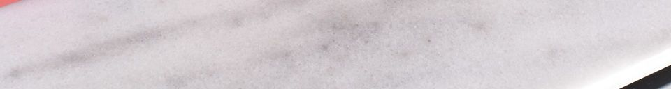 Materialbeschreibung Couchtisch aus Marmor Varmalio