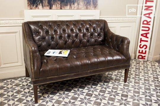 Das Sofa des Doktor Freud