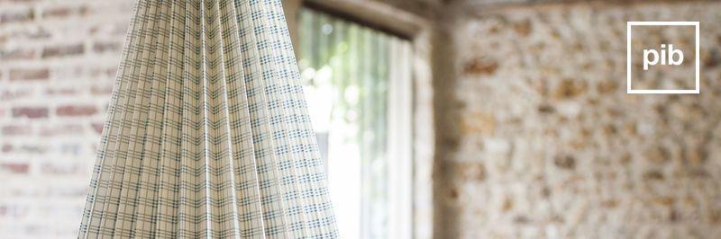 Deckenleuchte landhaus shabby chic bald zurück in der Sammlung