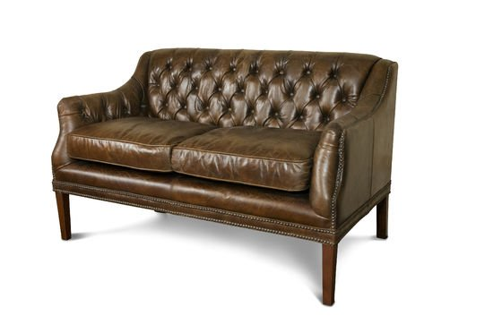 Doktor Freud-Couch ohne jede Grenze