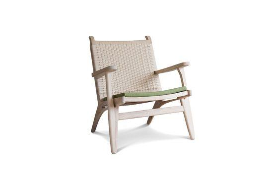 Eiche Sessel Satow ohne jede Grenze