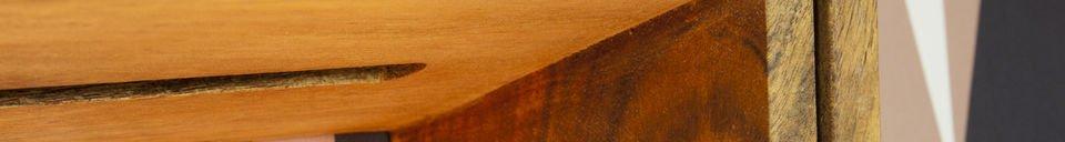 Materialbeschreibung Ein Paar Wandfächer Stockholm