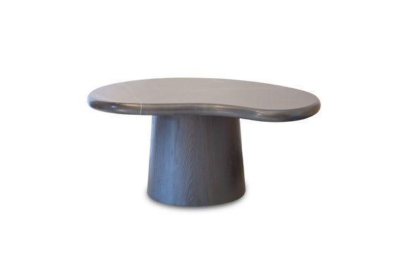 Fassola Marmor Loungetisch ohne jede Grenze