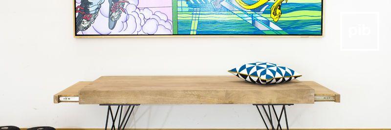 fensterbank aus holz pib. Black Bedroom Furniture Sets. Home Design Ideas