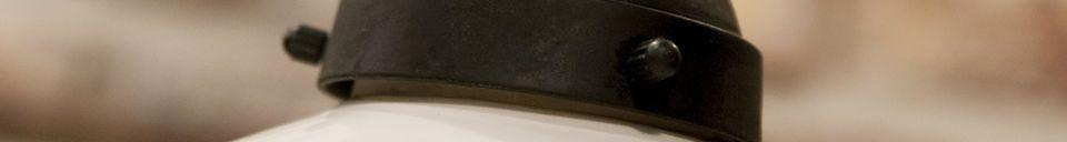 Materialbeschreibung Größe Keramik Hängelampe Pornic