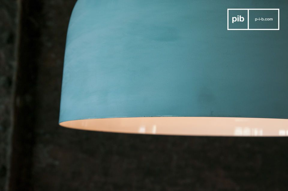 Bieten Sie mit der großen Pexil-Federung ein schlankes Design für Ihre Inneneinrichtung