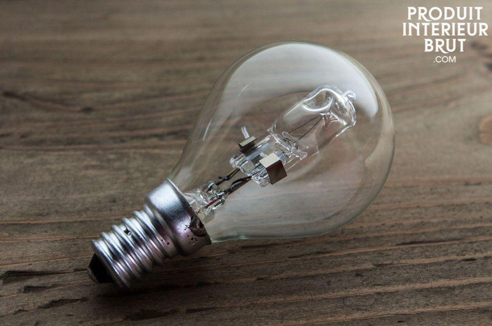Halogen-Glühlampe 19 W