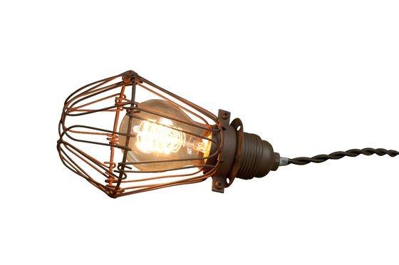 Handlampe Olympia ohne jede Grenze