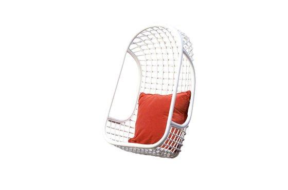 Hänge-Sessel Valkönen ohne jede Grenze