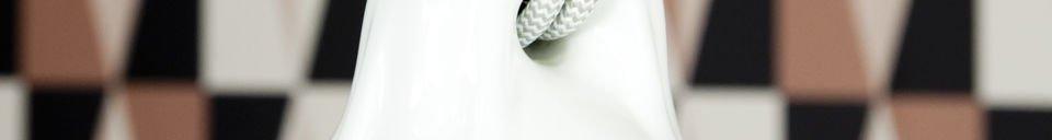 Materialbeschreibung Hängeleuchte Fender