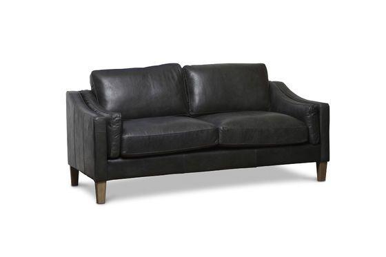 Heidsieck 2-Sitzer-Sofa ohne jede Grenze