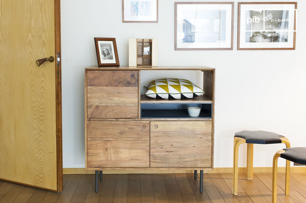 Schrank Design Schrank Design   Vintage Möbel   PIB
