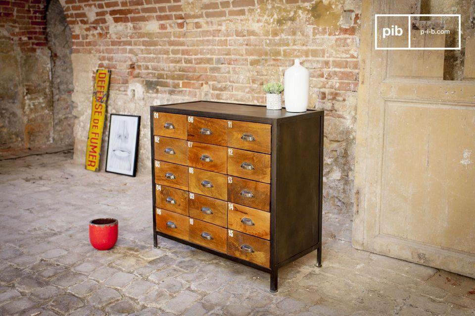 kommoden holz gallery of with kommoden holz elegant design sideboard arendal aus sheesham. Black Bedroom Furniture Sets. Home Design Ideas