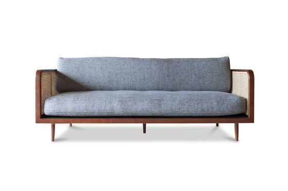 10 Ikea Alternativen Design Möbel Zum Günstigen Preis Wendys