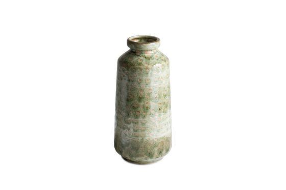 Keramikvase Eva ohne jede Grenze