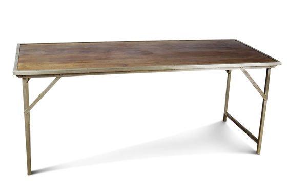 klapptisch tr my praktischer schreib oder esstisch im pib. Black Bedroom Furniture Sets. Home Design Ideas
