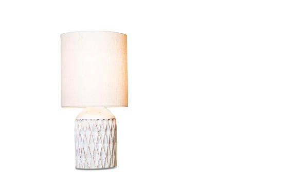 Lampe Roméo ohne jede Grenze