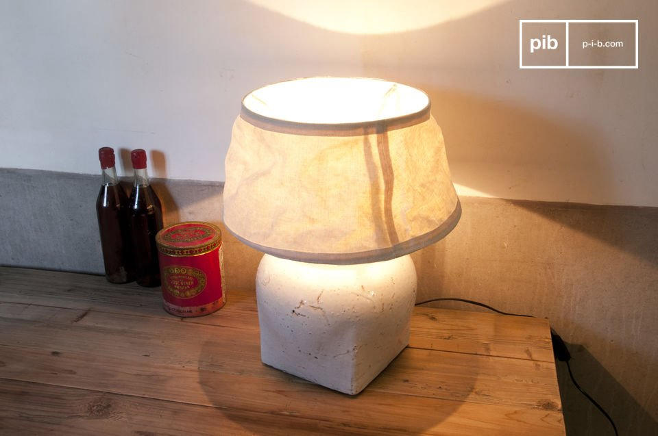 Lampe Victoria