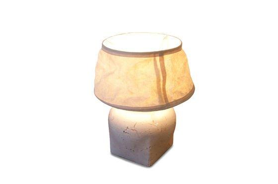 Lampe Victoria ohne jede Grenze