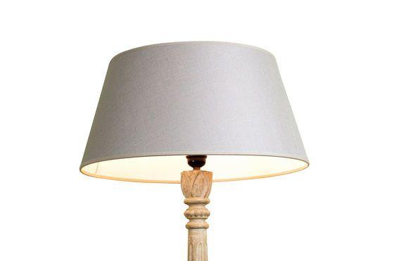 Lampenschirm Annonciade ohne jede Grenze