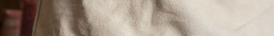 Materialbeschreibung Lampenschirm beige Victoria