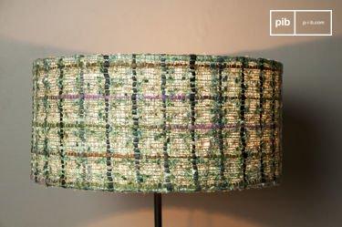 Lampenschirm Donegal 30 cm
