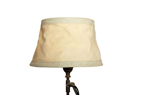 Lampenschirm Victoria 25 cm ohne jede Grenze