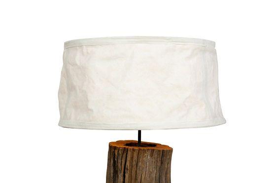 Lampenschirm Victoria weiss 52 cm ohne jede Grenze