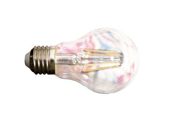 Led Glühbirne 6cm alten Filament Weg ohne jede Grenze
