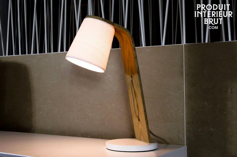 Verwendbar mit Glühbirnen mit E27 Schraubenfassung und maximal 40 W