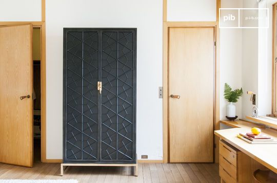 metall schrnke free with metall schrnke excellent kitchen buffet cabinet beautiful beste von. Black Bedroom Furniture Sets. Home Design Ideas