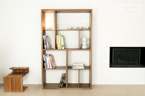 skandinavische m bel was macht nordisches design aus. Black Bedroom Furniture Sets. Home Design Ideas