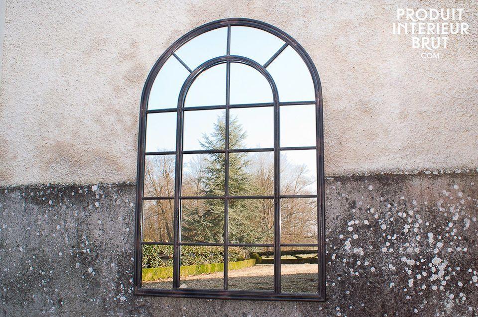 Orangerie Spiegel