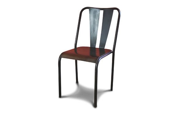 Propriano Stuhl ohne jede Grenze