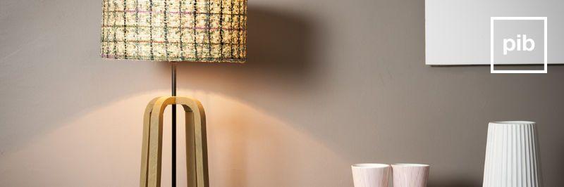 Retro lampen skandinavisch bald zurück in der Sammlung