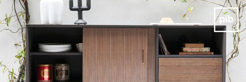 Retro möbel skandinavisch bald zurück in der Sammlung