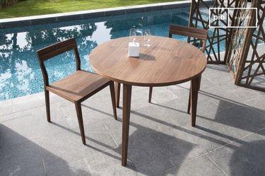 Runder Tisch Nöten