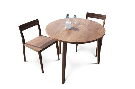Runder Tisch Nöten ohne jede Grenze
