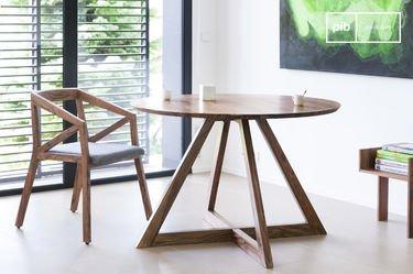 Runder Tisch Starbase
